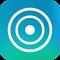 DAEMON Sync icon