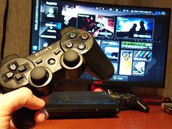 Kupiłem PlayStation 3 w 2020 roku. I po co komu te konsole nowej generacji?