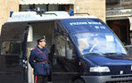 Włochy strajkują w obronie miejsc pracy