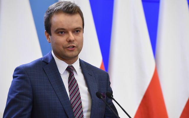 Czy rząd poprze Tuska?