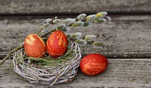 Wielkanoc 2021. Pomysły na życzenia na święta