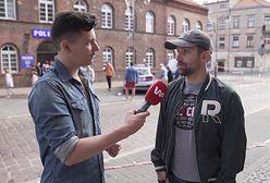 """""""Futro z misia"""". Rozmawiamy z reżyserem Kacprem Anuszewskim"""