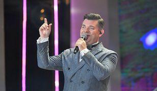 Zenek Martyniuk o polityce. Muzyk stawia sprawę jasno