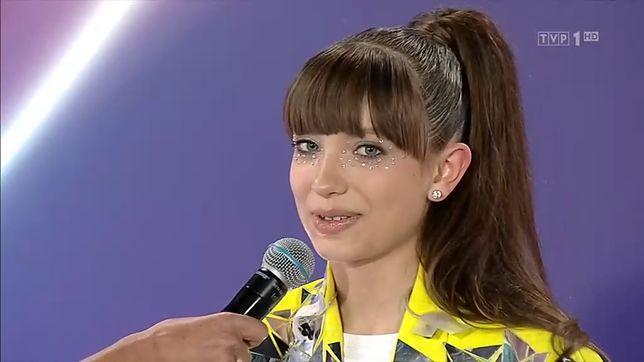 """Eurowizja Junior 2019: reporter TVP zaliczył wpadkę. """"K…a nie da rady"""""""
