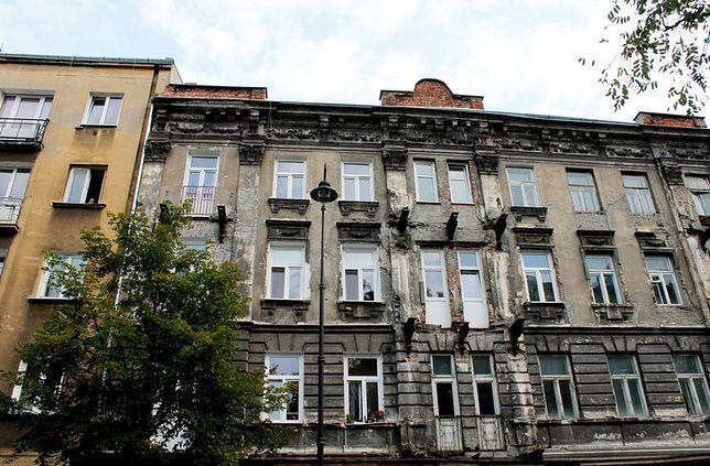 Praga: jedyna dzielnica, w której ceny mieszkań idą w górę