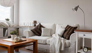 Jaka sofa jest najlepsza do spania? Wybieramy kanapę z funkcją spania