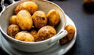 Ziemniak nie tylko do jedzenia. 9 sposobów, jak go wykorzystać w domu