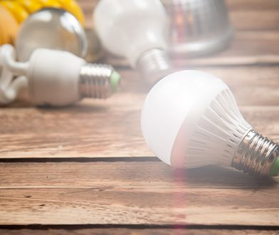 Jakie żarówki LED do domu są najlepsze?
