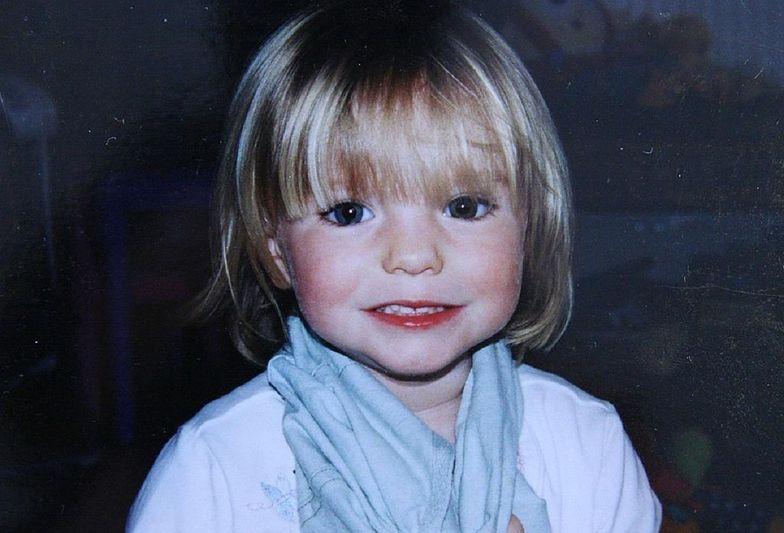 Do zaginięcia Madeleine McCann doszło 13 lat temu. Teraz policja ogłosiła przełom w śledztwie.
