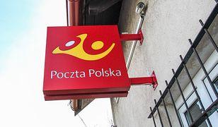 Wybory 2020 r. Poczta Polska dostała dane wyborców z Urzędu Miejskiego w Chełmie