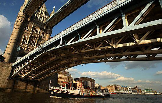 Brytyjczycy najbardziej niechętni emigrantom