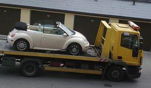 Zaostrzenie kar dla kierowców?