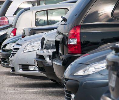 Kiedy można odliczyć pełen VAT od firmowego samochodu?