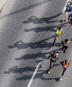 Złoty skład elity ORLEN Warsaw Marathon
