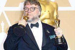 """Guillermo del Toro wyreżyseruje animację """"Pinokio"""""""