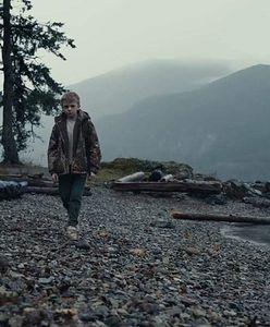 """Kogo karmi mały chłopiec? Zwiastun horroru """"Antlers"""" od Guillermo del Toro"""