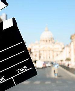 Włoskie filmy, dzięki którym zrozumiesz, czym jest dolce vita