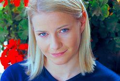 Małgorzata Kożuchowska skończyła 50 lat. W polskiej branży nie ma sobie równych