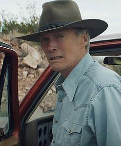 Fantastyczna seria przerwana. Pierwsza porażka Clinta Eastwooda od 30 lat