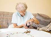Emeryci grają w rosyjską ruletkę. Czy odwrócona hipoteka to zmieni?