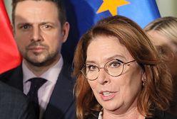 """Wybory 2020. Feluś: """"Kto zamiast Kidawy-Błońskiej i dlaczego będzie to Trzaskowski"""" [OPINIA]"""