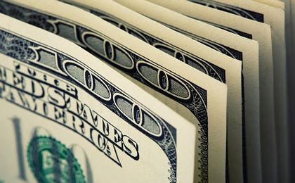 Ukraina potrzebuje 35 mld USD pomocy makrofinansowej
