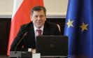 Ratunek dla polskich firm? Piechociński ujawnia