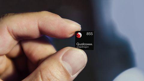 Xiaomi Mi MIX 3: zaprezentowano wersję ze Snapdragonem 855 i obsługą sieci 5G