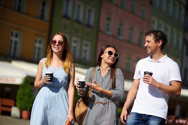 11 marca był w Polsce pierwszym dniem z zakazem handlu w niedziele
