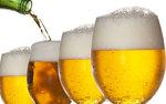 Imprezy firmowe zmniejszają podatek