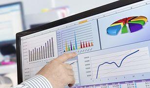 Ranking funduszy emerytalnych (grudzień 2013)