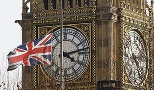 Strach padł na brytyjskich emerytów