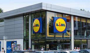 Wkrótce Lidl będzie miał w Polsce 700 sklepów