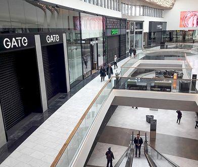 Sklepy marki Dealz otwierane są w kolejnych miastach na terenie kraju