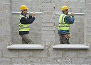 Nowe Prawo budowlane określi, kiedy informować sąsiada o budowie domu