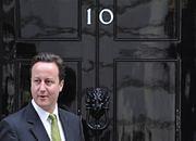 Grecja, Węgry, Wielka Brytania? Na Wyspach szykują się do wielkiego oszczędzania