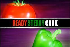 """""""Gotowi do gotowania. Start!"""" - nowy program kulinarny TVP. Nagrodą… voucher do Biedronki"""