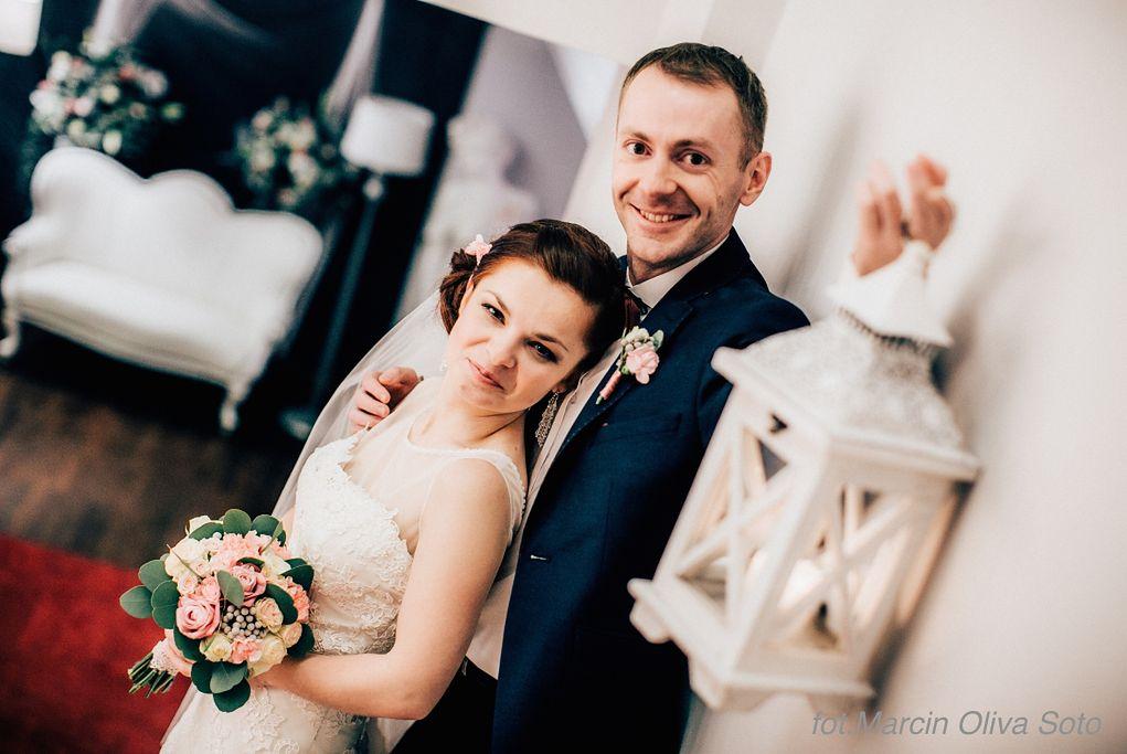 """""""Ślub od pierwszego wejrzenia"""" finał - dwie pary zdecydowały się na rozwód!"""