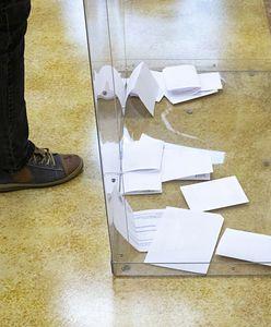 Wybory w Rzeszowie. Jest nowa data