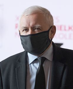 """""""Spiegel"""": Jarosław Kaczyński to najpotężniejszy człowiek w Polsce"""