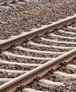 Tragedia na torach pod Poznaniem. Opóźnione pociągi