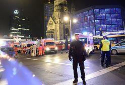 """Zamach w Berlinie. """"Spiegel"""": zidentyfikowano wszystkich zabitych"""