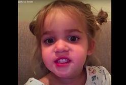 Porwano dziewczynkę? Kolejny fake news krąży w sieci