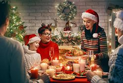 Boże Narodzenie 2018: Święta coraz droższe. Sprawdź, ile wydadzą polskie rodziny