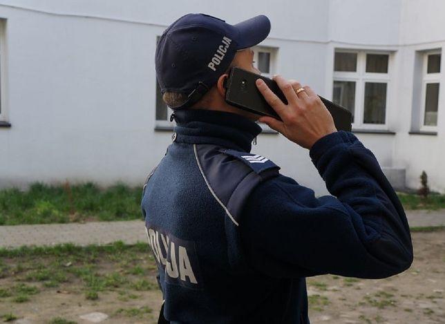 Koronawirus w Polsce. Rodzina z Sosnowca złamała kwarantannę. Sprawa w prokuraturze