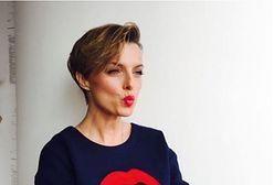 Katarzyna Sokołowska: Trzeba umieć podjąć ryzyko