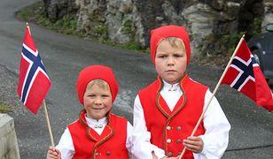 W Norwegii dzieci będą mogły zmieniać płeć