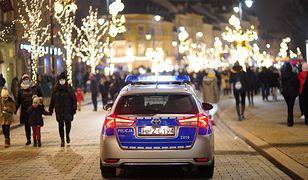 Polska jest jednym z najbezpieczniejszych państw w UE