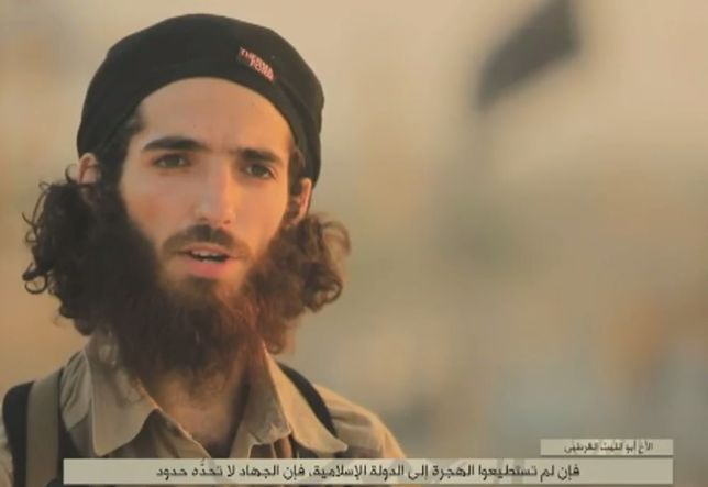 Państwo Islamskie grozi kolejnymi atakami w Hiszpanii. Zapowiadają zemstę za inkwizycję