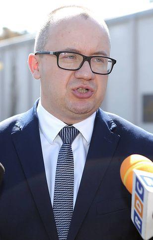 Według Adama Bodnara, prezydent nie powinien podpisywać nowelizacji kodeksu karnego